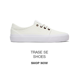 Product 2 - Trase SE - Shoes